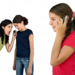 Outrageous Phone Call