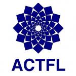 actfl_new