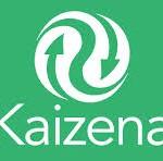 kaizena