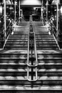 up_stairs